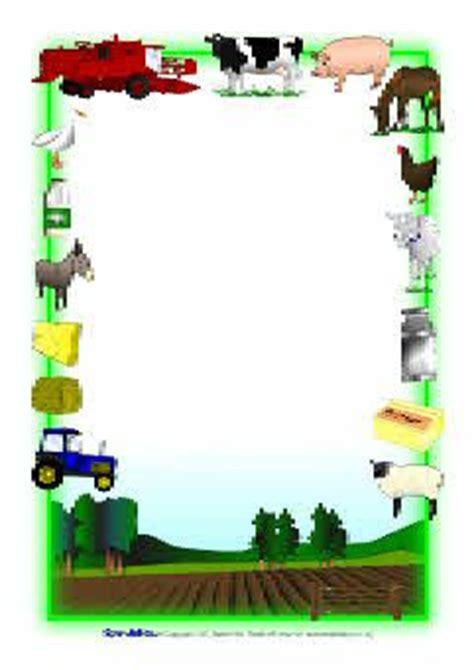 Animal husbandry essay and objective