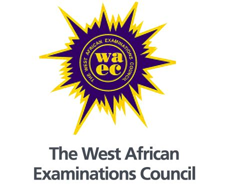 WAEC GCE Past Questions and Answers Free Download PDF All